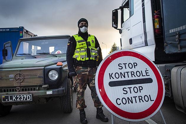 25 de ani ai spațiului Schengen: libertate cu granițe închise