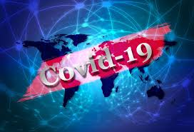 Pandemia de coronavirus: peste 3 milioane de cazuri la nivel global