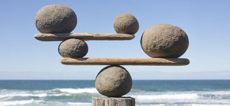 Pandemie şi echilibru