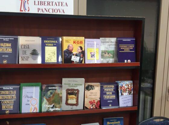Editura Libertatea la Timisoara