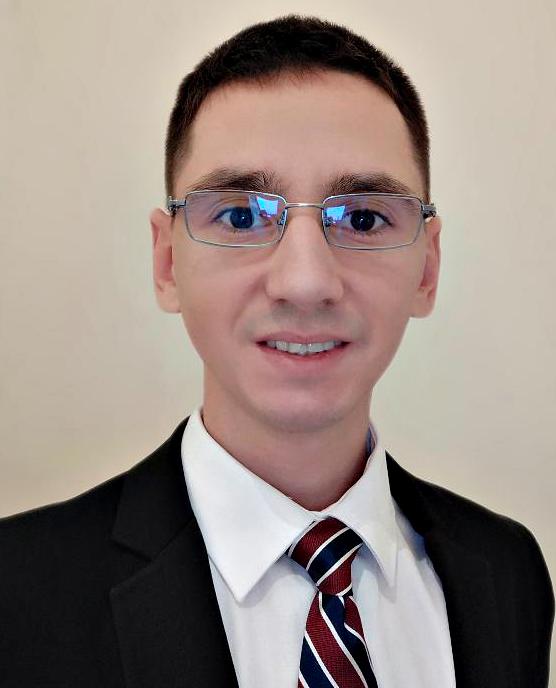 Sebastian Branković din Nicolinț