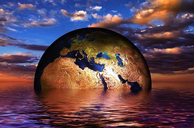 De ce este importantă ecologia?
