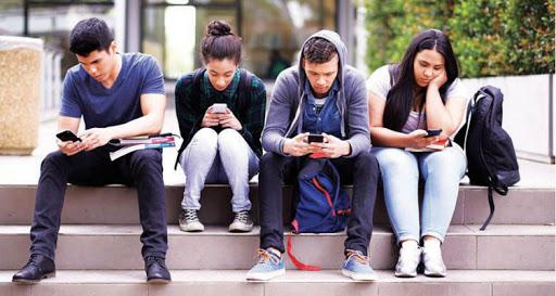 Tinerii, educația și (in)cultura