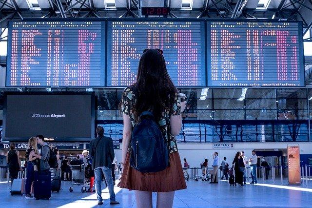 Concediile în străinătate  – sub semnul întrebării