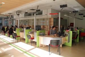 CRONICA MUNICIPIULUI PANCIOVA – Din noulucrează Centrul de Servicii