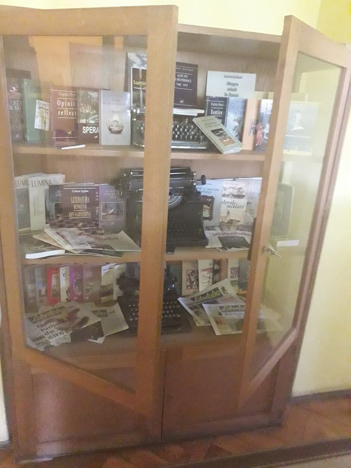 Literatura română din Serbia: amprenta originalității