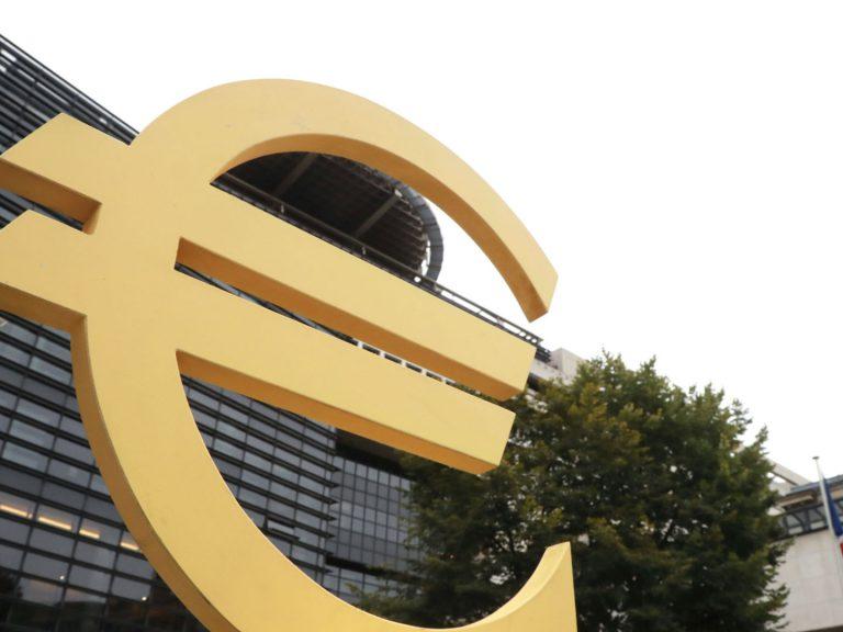 Comisia Europeană propune un buget triplu