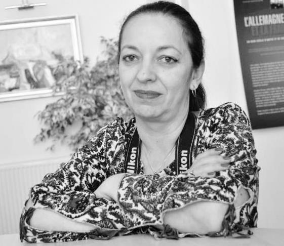 Paula Neamţu a pierdut lupta cu o boală necruţătoare