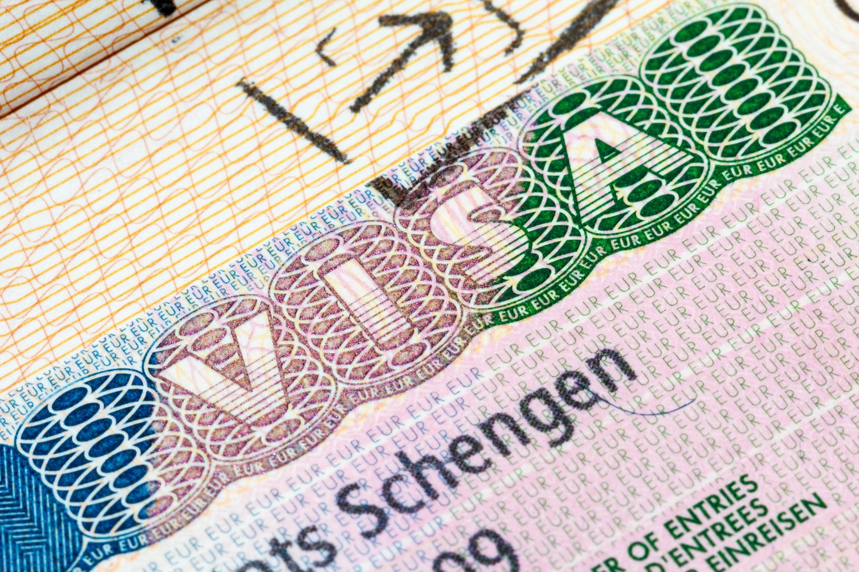 Spațiul Schengen revine pe agenda europeană în contextul pandemiei de coronavirus