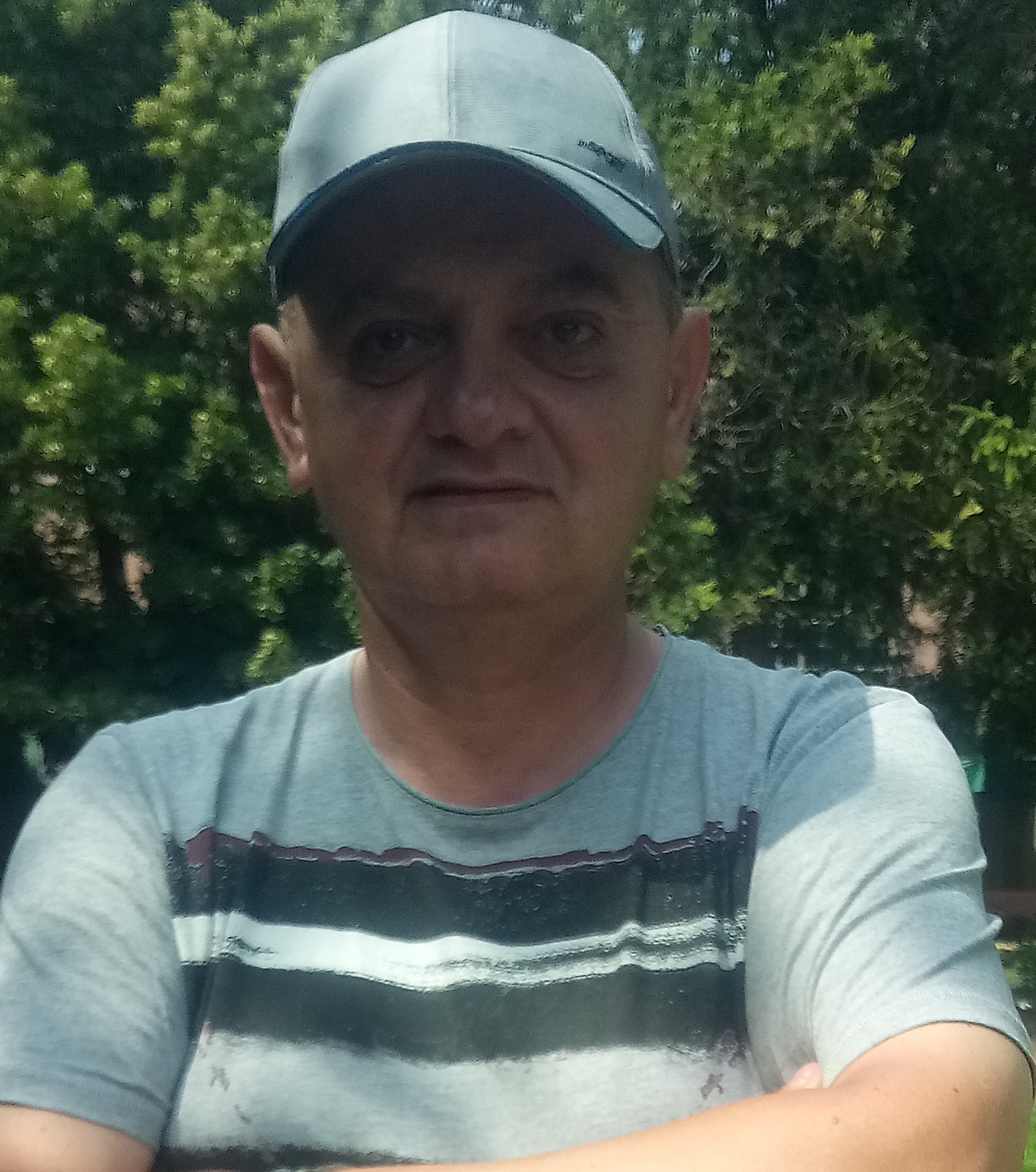 Toșa Ardelean din Sân-Mihai, cu muzica în suflet