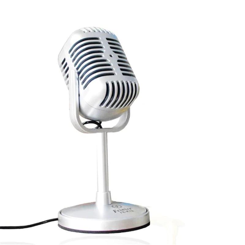 Teatrul radiofonic, o contribuție marginalizată în patrimoniul nostru cultural