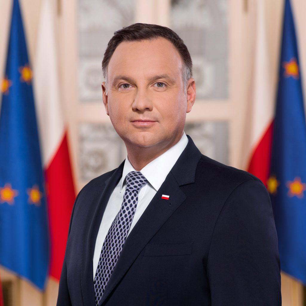 Andrzej Duda, câștigător în turul întâi al alegerilor prezidențiale din Polonia