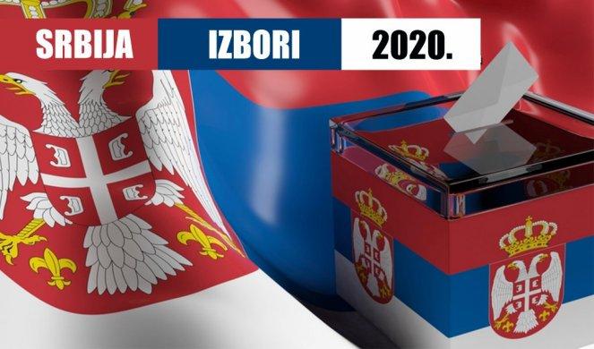 CER A DAT PUBLICITĂȚII REZULTATELE FINALE ALE ALEGERILOR: Rata de participare la vot – sub 50 la sută
