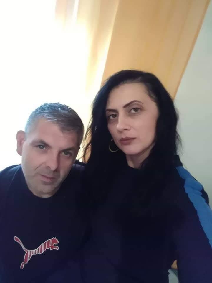 CASA ROMÂNEASCĂ CLABEȚ DIN SÂN-IANEȘ