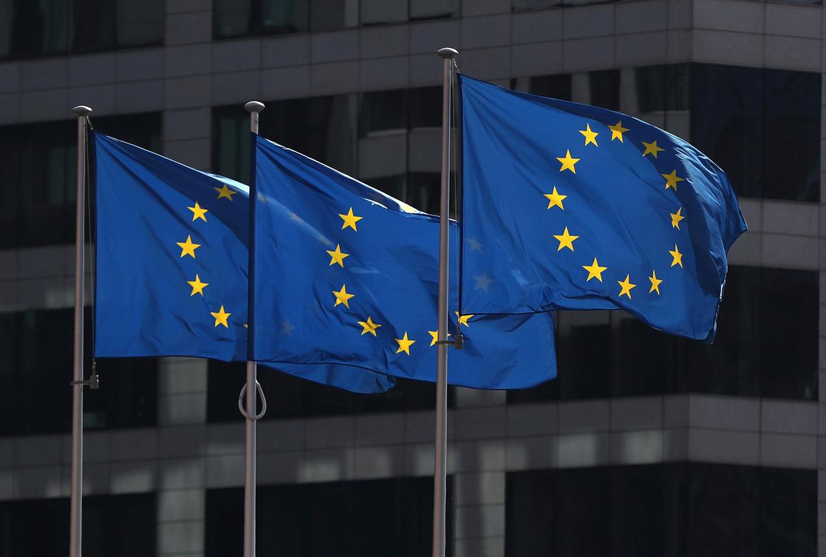Europa: criză, problemă și renașteri