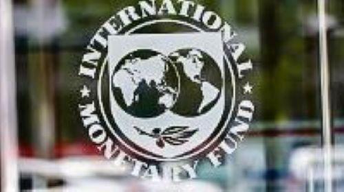Au început tratativele cu Fondul Monetar