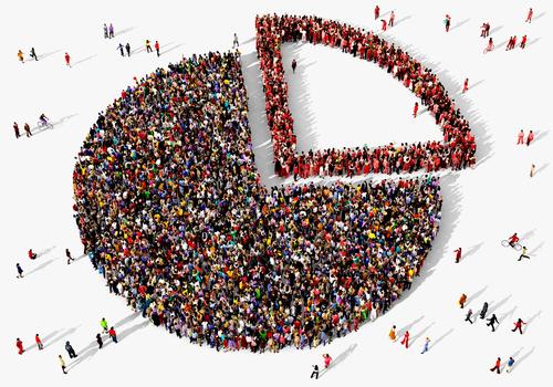 REZUMATUL SONDAJULUI PRIVIND EXERCITAREA DREPTURILOR MINORITĂȚILOR NAȚIONALE:  Scopuri și recomandări