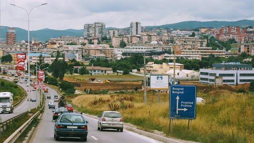 Reluarea dialogului Belgrad-Priștina