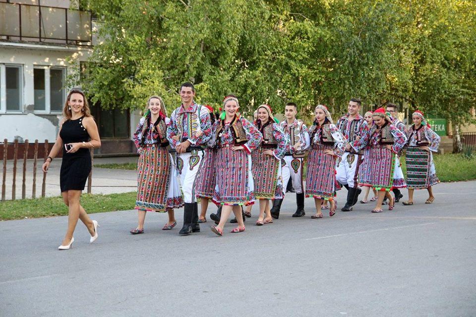 Festivalul va avea loc în perioada 21-22 august