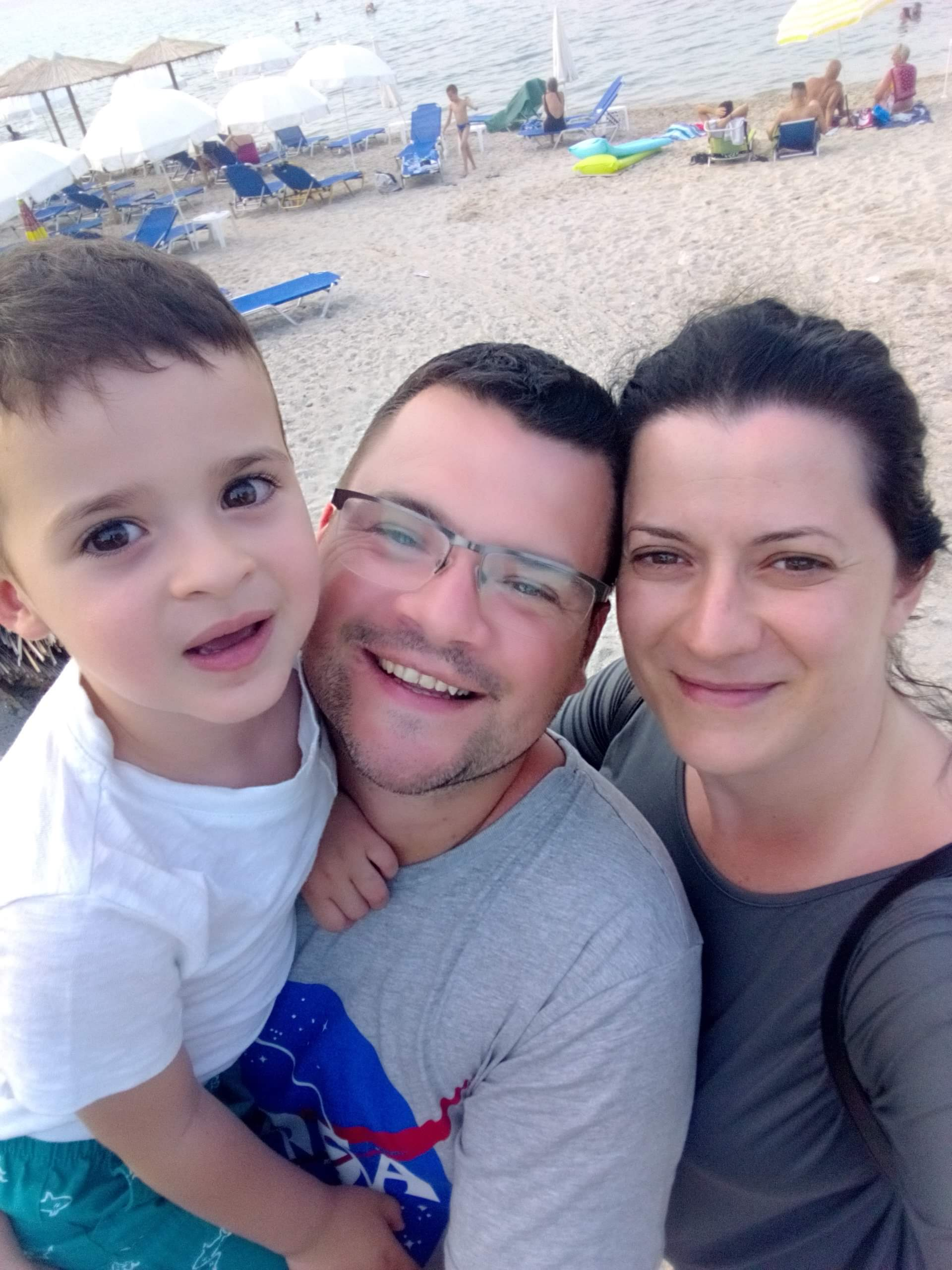 FAMILIA MENGHER DIN ALIBUNAR