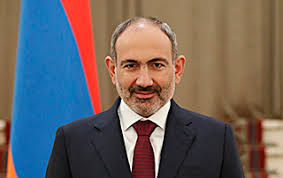 Conflict armat dintre Armenia și Azerbaidjan