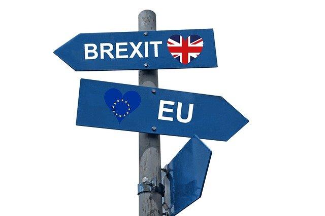 Brexit: piața internă, piatra de poticnire în negocieri