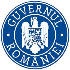 ÎN ATENȚIA CETĂȚENILOR ROMÂNI CU DREPT DE VOT CU DOMICILIUL  ÎN STRĂINĂTATE