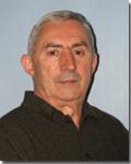 În dialog cu prof. univ. dr. Adrian Negru la 75 de ani de viață