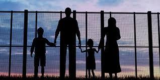 Politica de azil a Uniunii Europene rămâne controversată