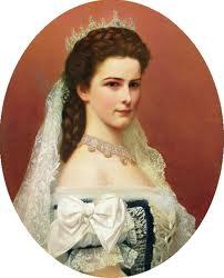 """,,ÎMPĂRĂTEASA FĂRĂ VOIE"""" – DEPRESIVĂ ȘI NEFERICITĂ: Regina Elisabeta a Austriei"""