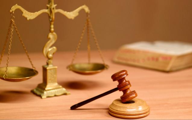 Statul de drept în UE: țările membre intră sub lupă
