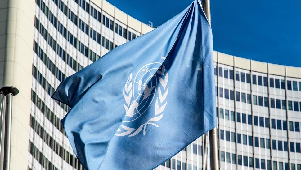 Marcarea a 75 de ani de la înființarea Națiunilor Unite