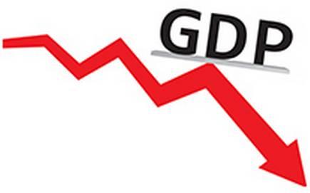 Urmările pandemiei de COVID-19 asupra economiei