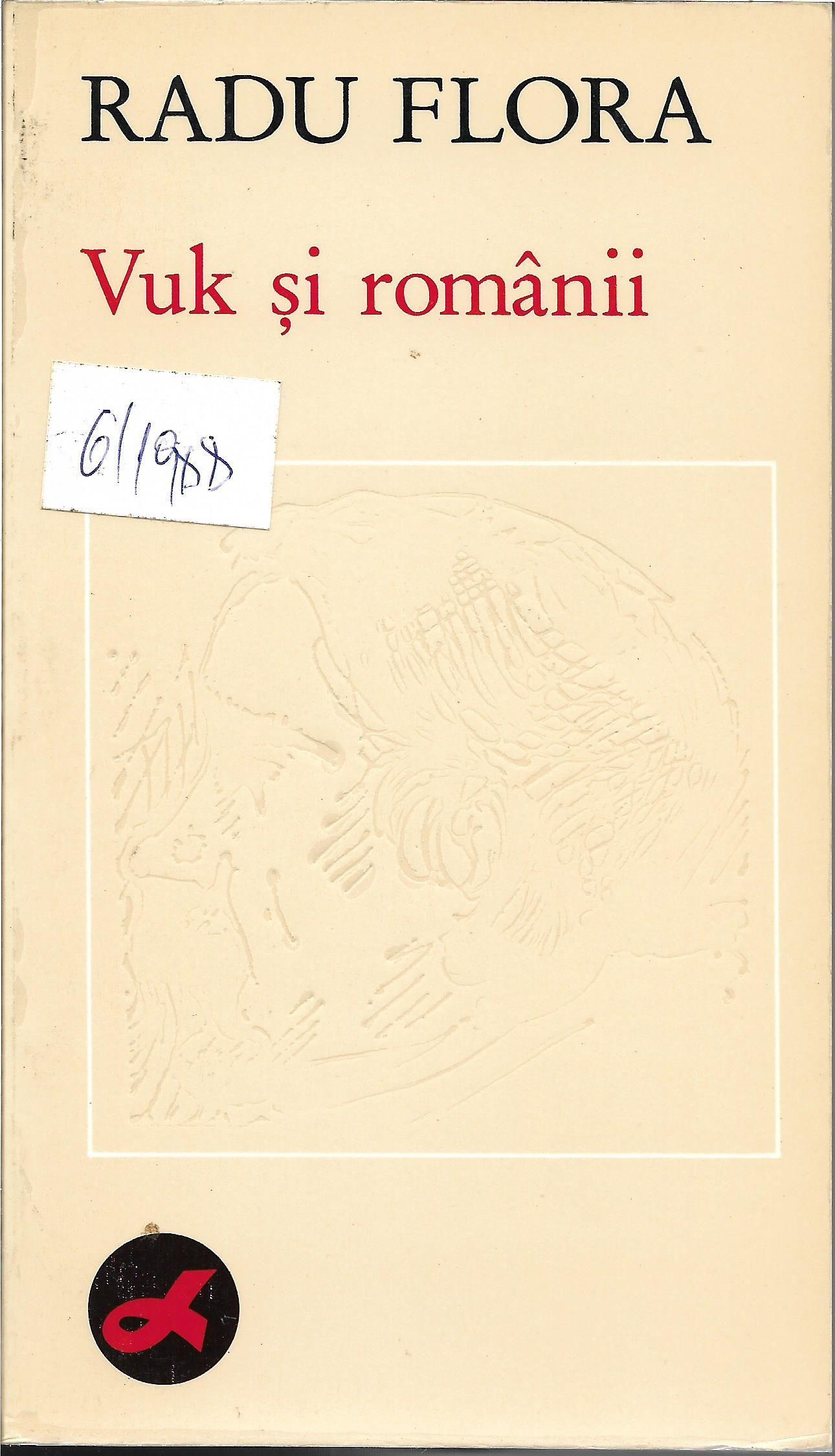 """Editura """"Libertatea"""", o călătorie peste timpuri între două coperte (V)"""