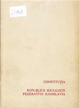 Constituția