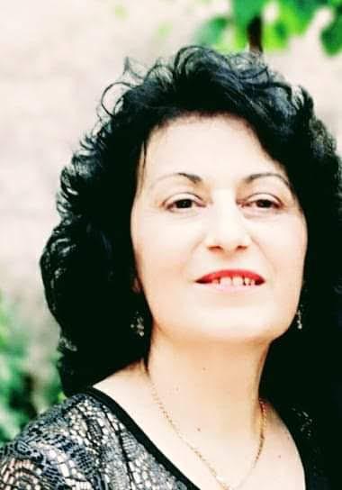 De vorbă cu doamna dr. Felicia Turconie, primarul Nicolințului, Realizări la nivel de localitate