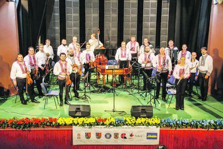 O pâlpâire în peisajul cultural-amatoristic al românilor din Voivodina