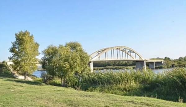 Grebenaţ, localitate străveche