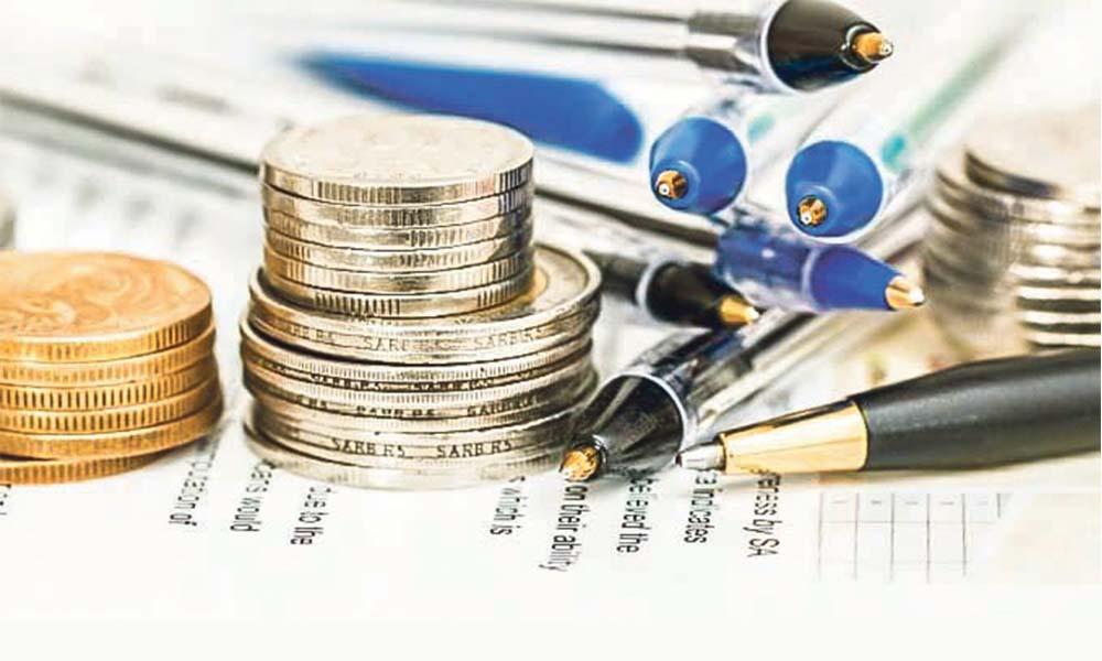Subvenții în valoare de peste 38 milioane de euro