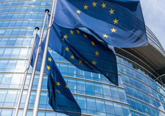 Negocierile privind aderarea Macedoniei de Nord la UE