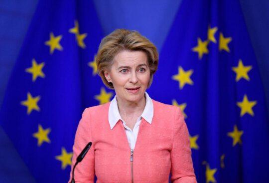 Coronavirus: 220 milioane euro pentru transferul pacienților între statele membre