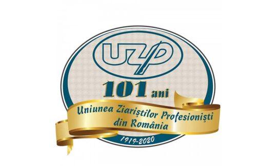 Mesajul Uniunii Ziariștilor Profesioniști din România cu privire la Hotărârea de Guvern nr. 52 din 5.11.2020