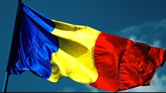 Continuitate și ruptură în ființa identitară românească (I)