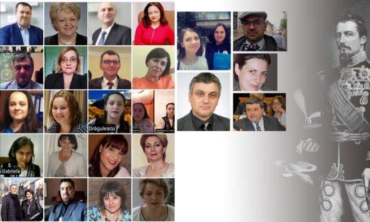 Mica Unire, un moment important în istoria bogată a românilor
