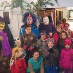 Obiceiuri uitate ale românilor din Serbia de Răsărit