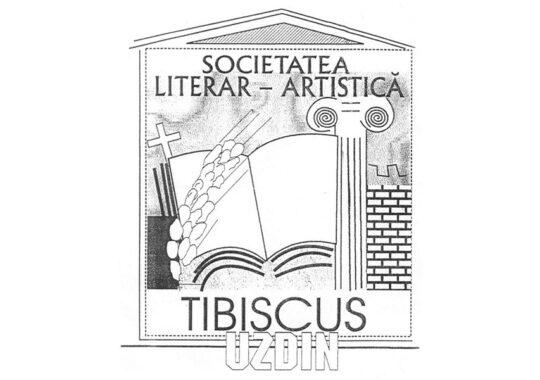 Cronica Uzdinului la început de an
