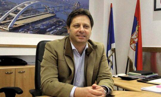 Sprijin în valoare de 3,2 miliarde de dinari investițiilor din Voivodina –