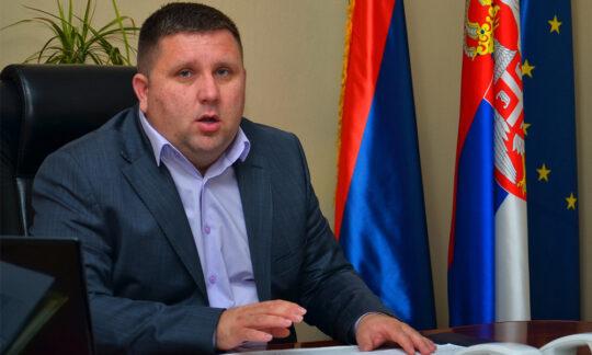 Un miliard de dinari pentru agricultori din Bugetul Voivodinei