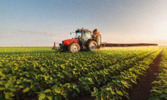 Serbia pe lista top 10 a ministerului agriculturii din Olanda