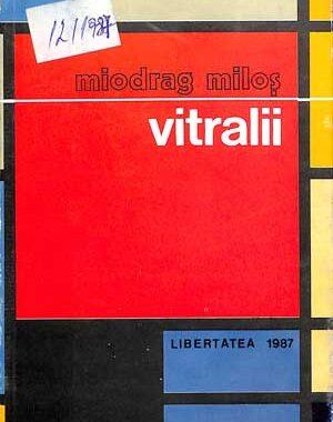 Vitralii